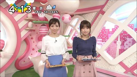 nakagawa18031609