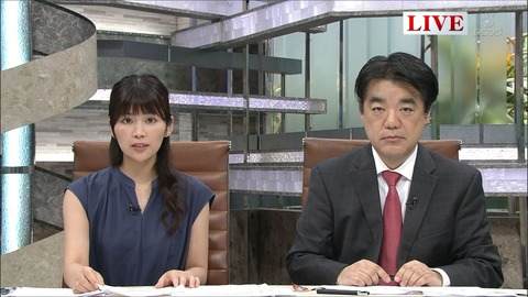 竹内友佳 プライムニュース 18/07/16