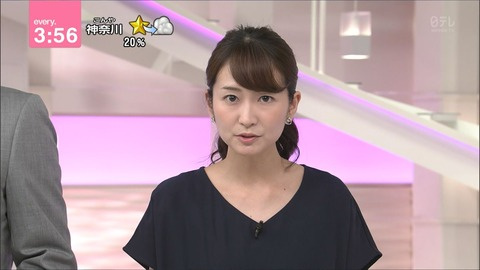 nakajima18071805