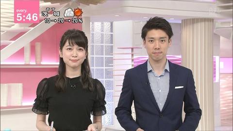 nakajima18071831