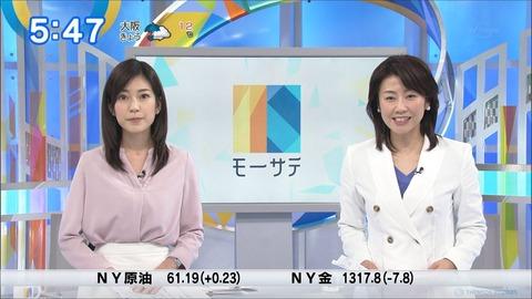 nishino18031603