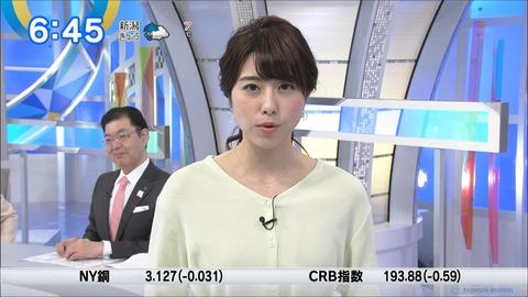 moriyama18031602