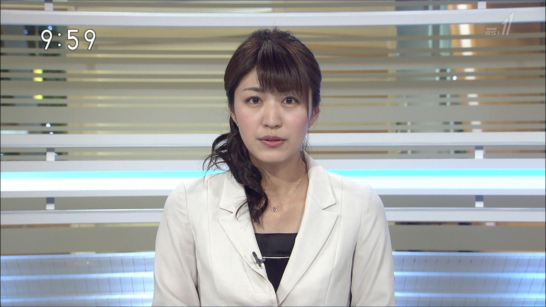 竹村優香の画像 p1_34