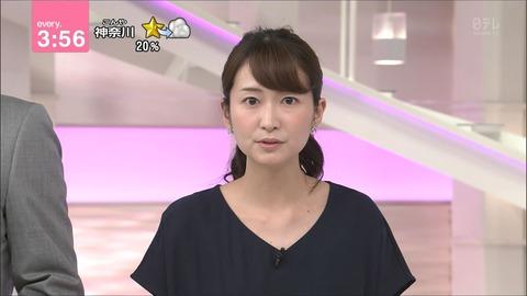 nakajima18071806