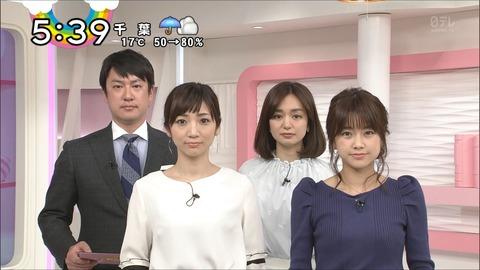 nakagawa18031615