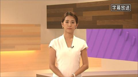 椿原慶子 プライムニュース α 18/07/17