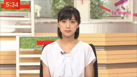 takeuchi18071902
