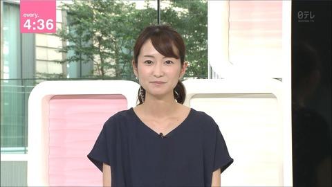 nakajima18071826