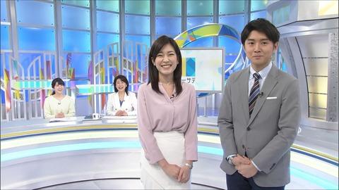 nishino18031610