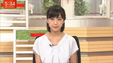takeuchi18071905