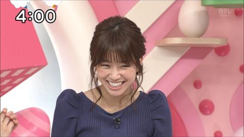 nakagawa18031601
