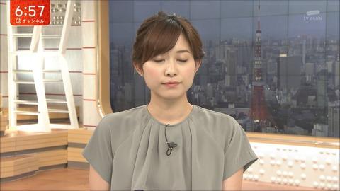 hisatomi18071912