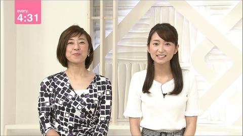 nakajima18071920
