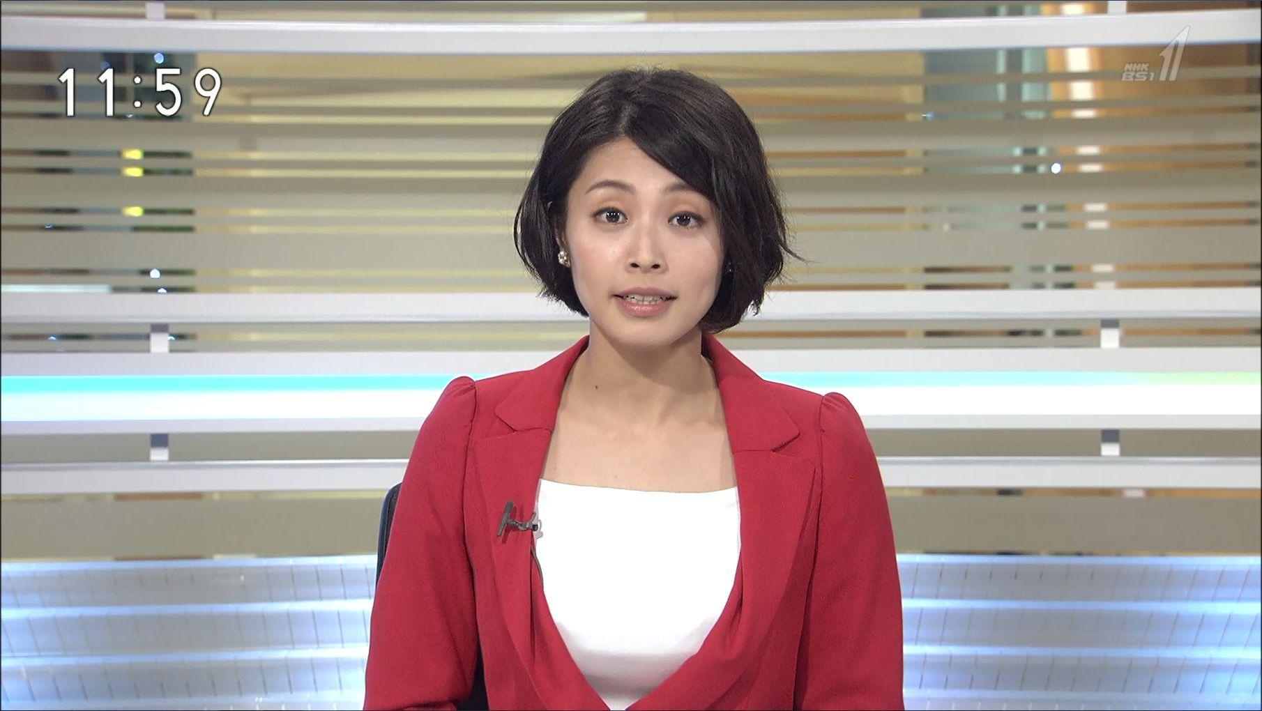 笠井美穂の画像 p1_22