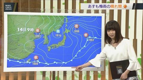 miyazaki18061305