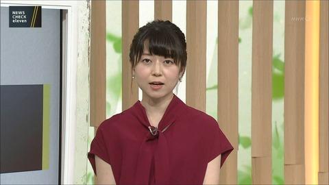 miyazaki18071802