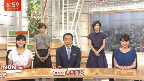 takeuchi18071916