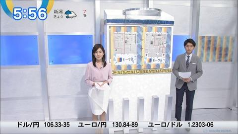 nishino18031604