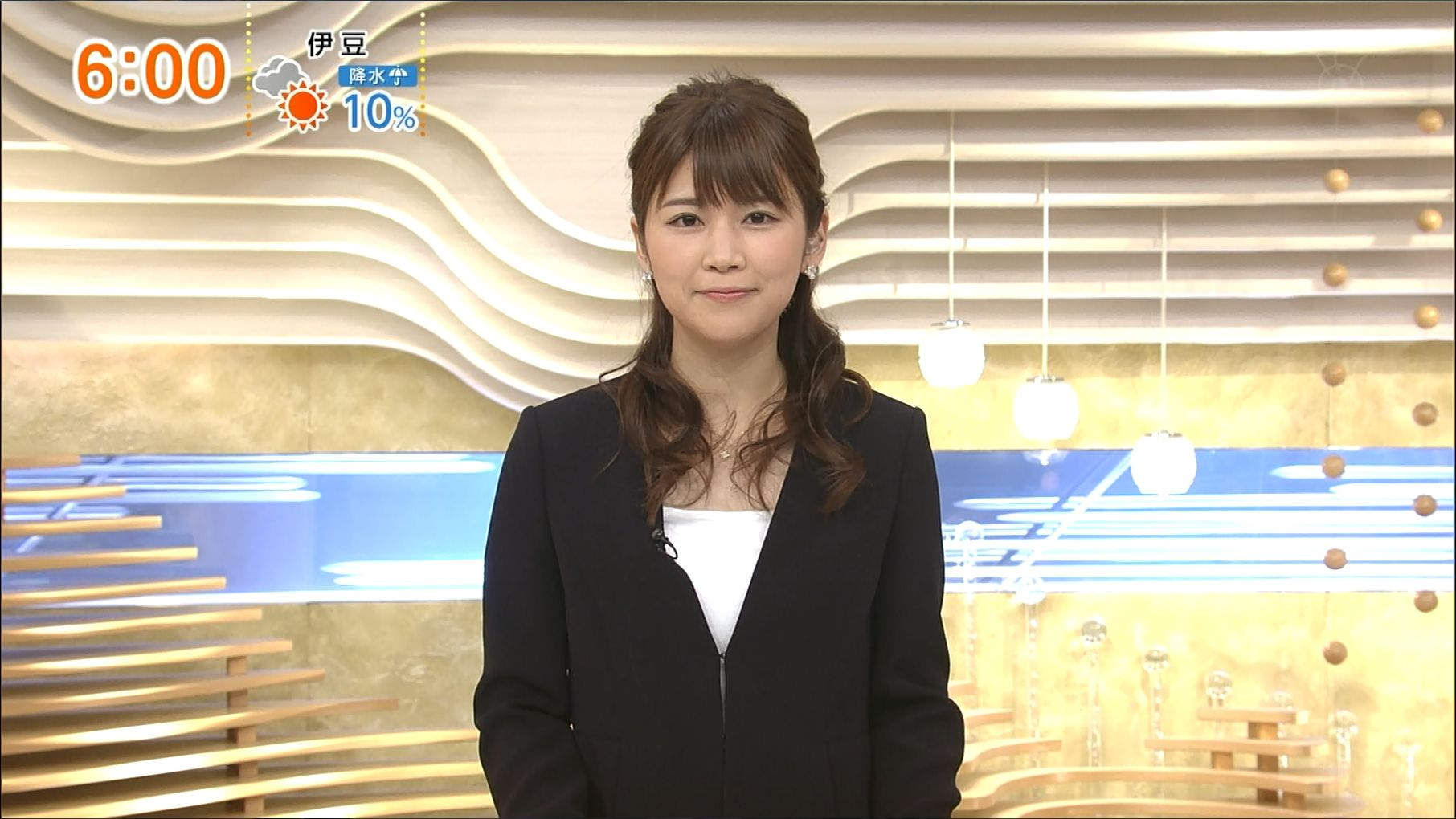 北九州の新着ニュース - 西日本新聞 : 九州 ...