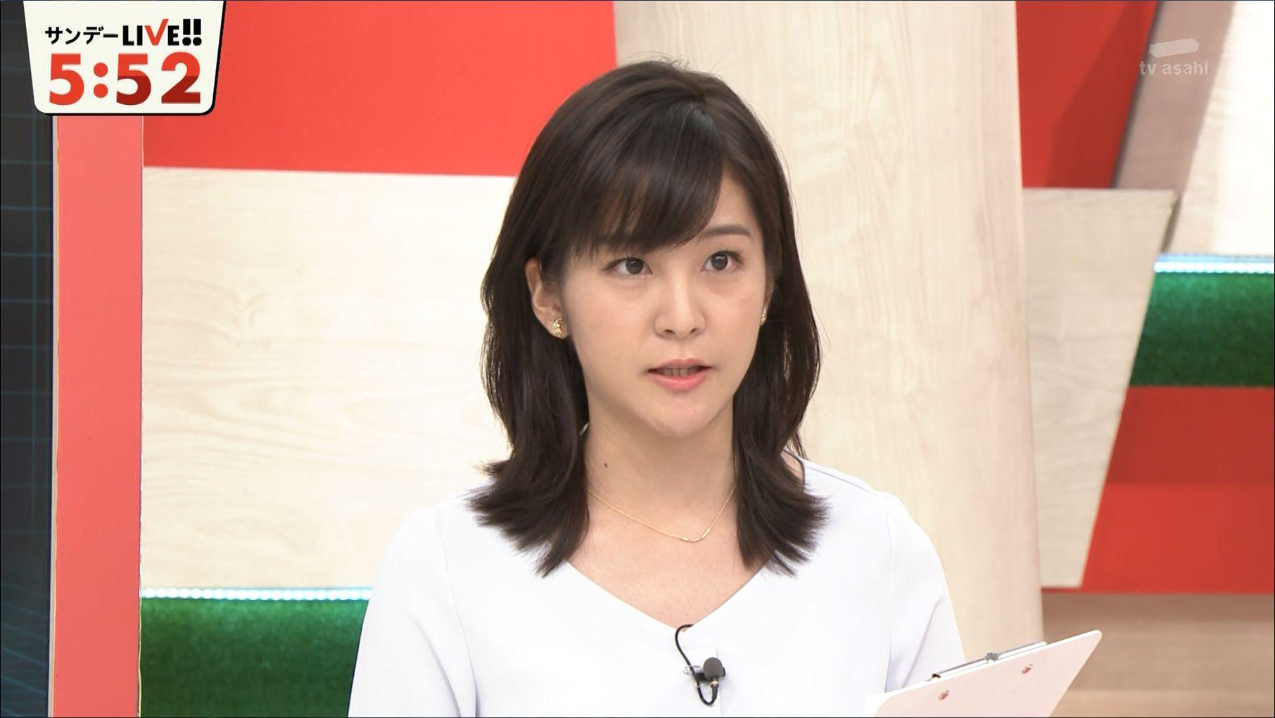 林美桜の画像 p1_35