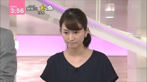 nakajima18071803