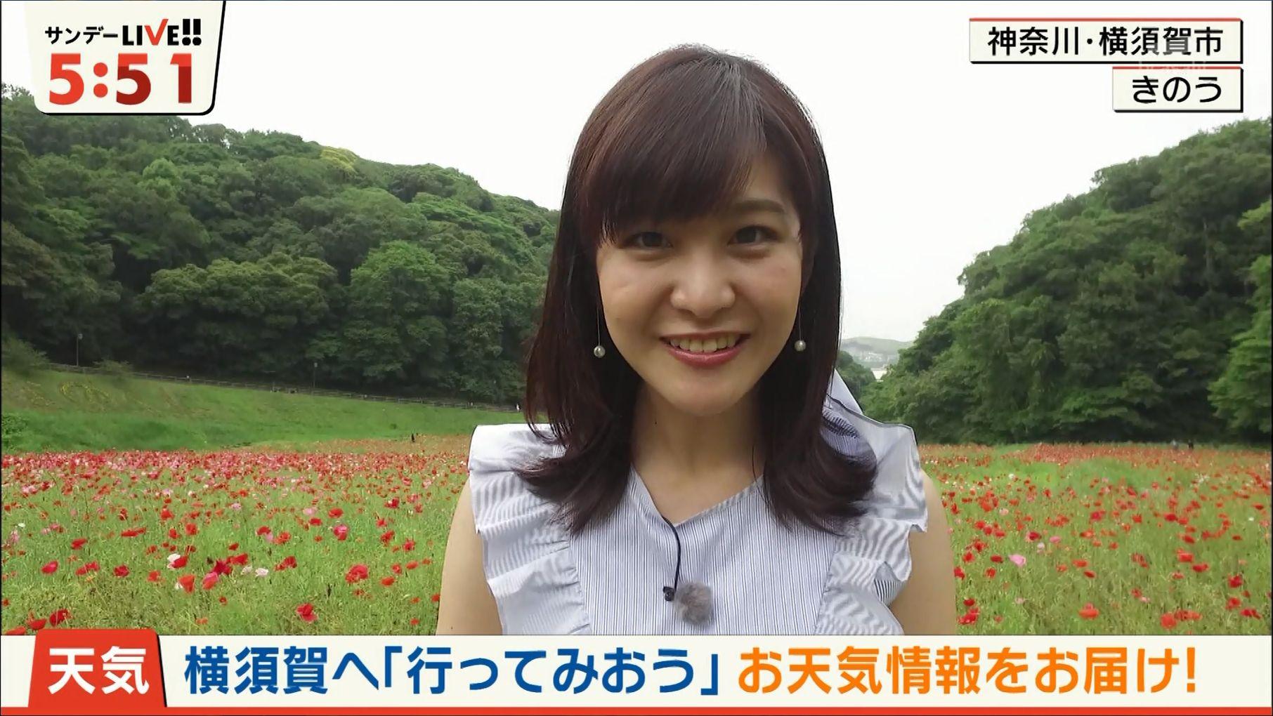 林美桜の画像 p1_16