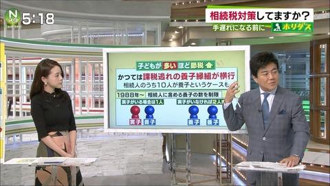 furuya17013120