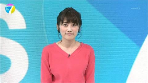 kikuchi17031815