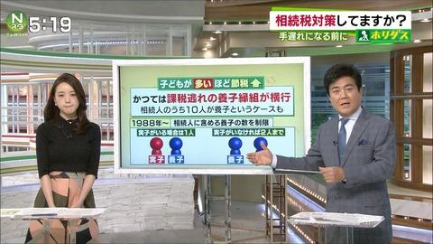 furuya17013122