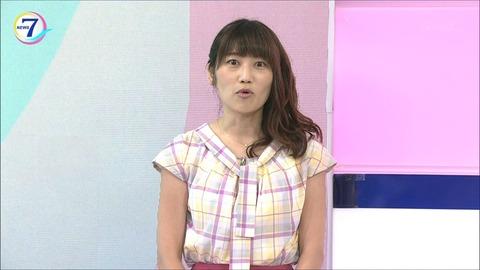 kikuchi17071722