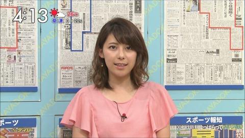 kamimura17071906