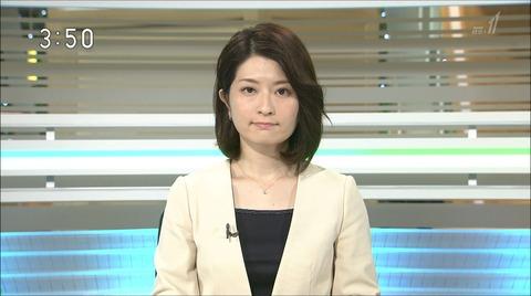 sugimoto17071602
