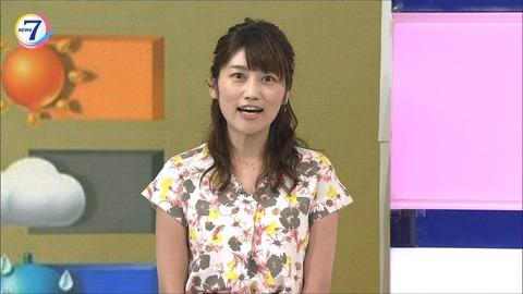 kikuchi17072216
