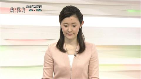 matsumura17032205