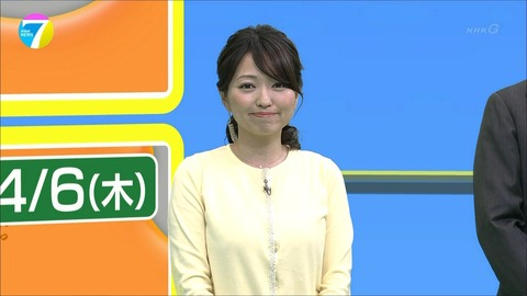 fukuoka17033021