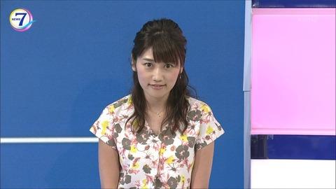 kikuchi17072218