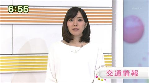 nakamura17032707