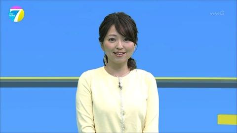 fukuoka17033024