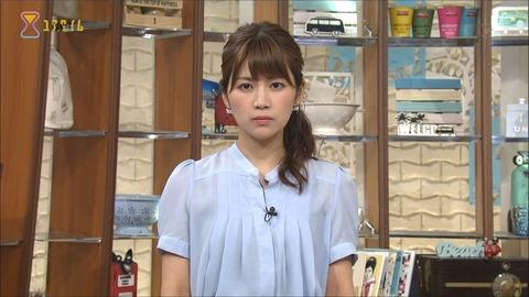 takeuchi17072111