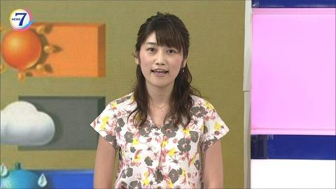 kikuchi17072215