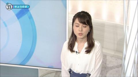 minagawa17042642