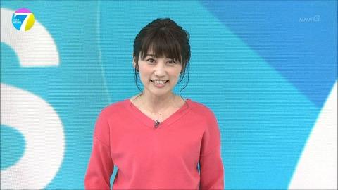kikuchi17031817
