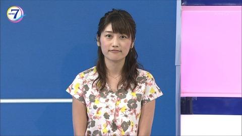 kikuchi17072219