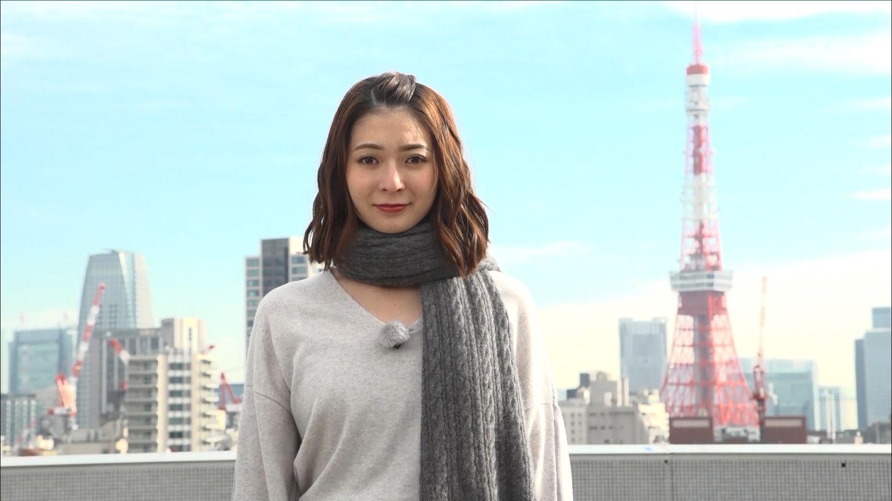住田紗里の画像 p1_38