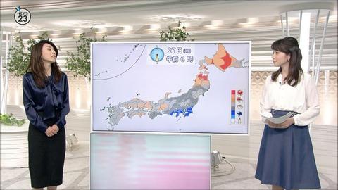 minagawa17042634