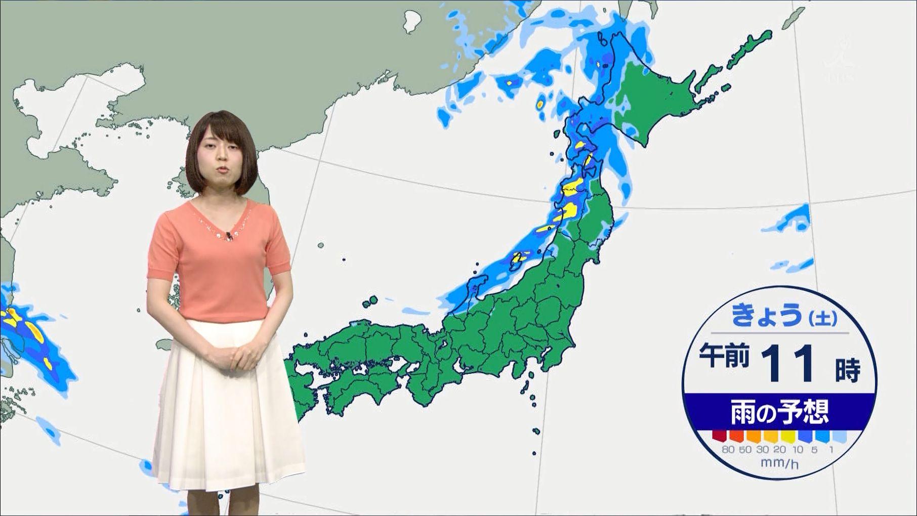 宮崎由衣子の画像 p1_38