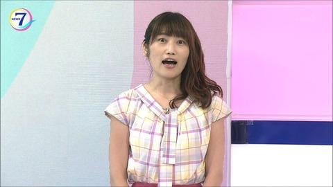 kikuchi17071721
