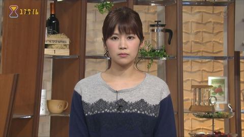takeuchi16112915