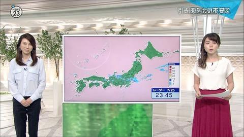 minagawa17072514