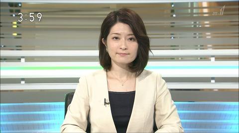 sugimoto17071606